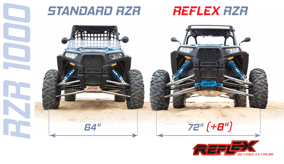 b77ced75bf0 Reflex - Beyond Extreme - Reflex Beyond Exterme